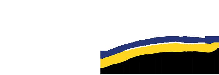 Just Barbados