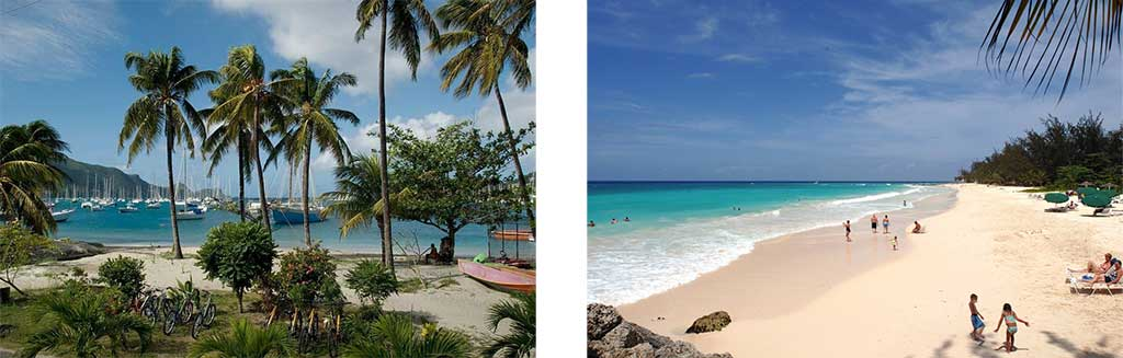 maxwell-beach-port-elizabeth-combo