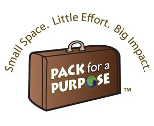 pack for a purpose logo