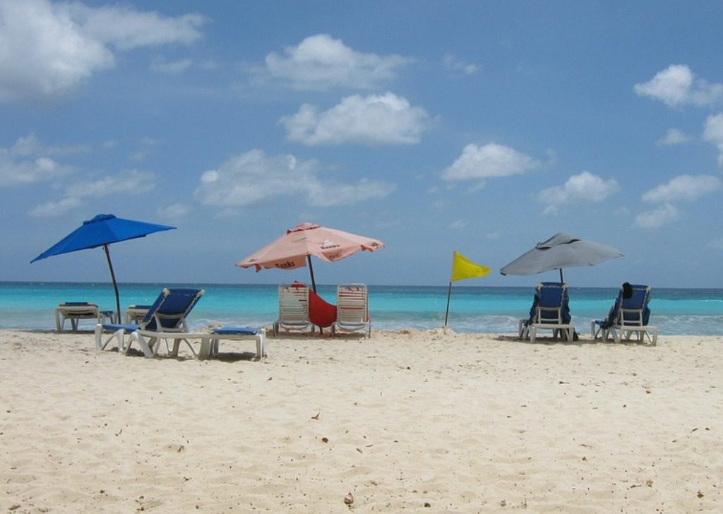 rockley-beach-1716808_960_720